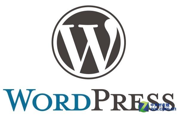 wordpress账户不会受到这个漏洞的影响,对此wordpress还没有高清图片
