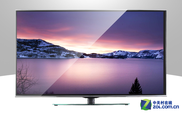 50英寸 55英寸液晶电视报价 康佳 LED55K11A