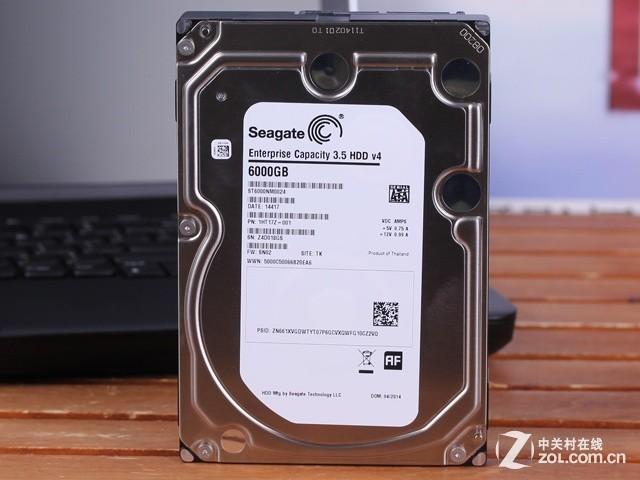 机械硬盘厂商为何推出容量最大的6tb硬盘