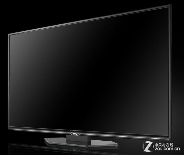 TCL L65F3500A-3D智能电视 除此之外,还提供了腾讯视频、优酷视频、爱奇艺视频以及土豆视频在内的多个视频应用客户端,让用户可以观看到海量级的正版视频内容。而多屏互动方面,也是非常齐全的,通过内置WiFi功能,可以将手机、平板电脑等设备和电视连接,遥控电视以及推送视频播放都可以实现。