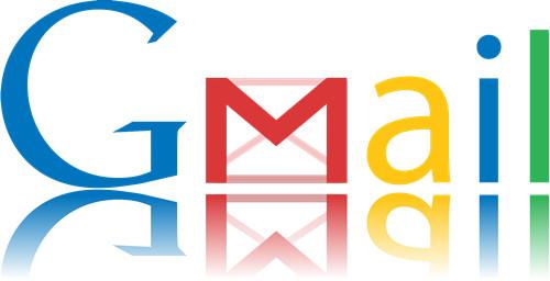 Gmail部分恢复访问 客户端可收取邮件了