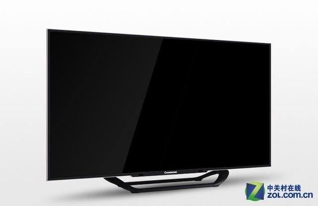 长虹led42b2080n智能电视