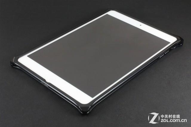 平板电脑边框素材