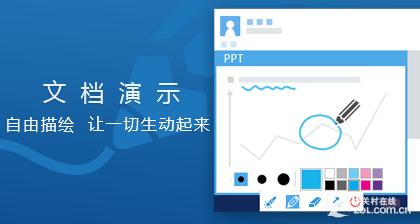 腾讯QQ 6.8.13581 体验版发布