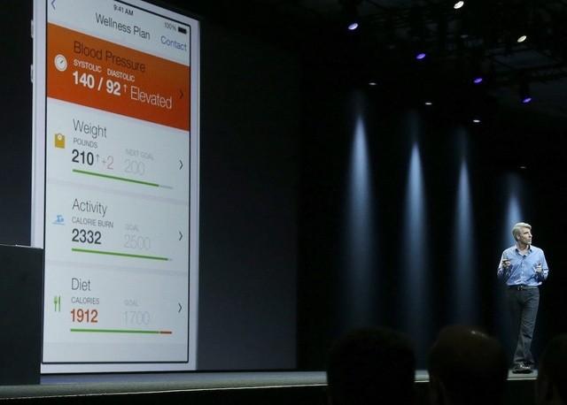 2015可穿戴展望:Moto720将至 E-Ink崛起