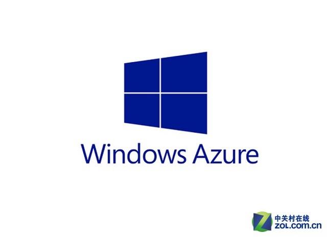 云计算视频开放平台乐视云与微软合作