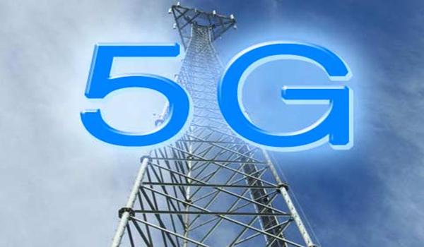 传韩国欧盟联合开发5G网络 明年达成共识