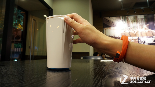 双十二值得买 Cuptime领衔智能硬件推荐