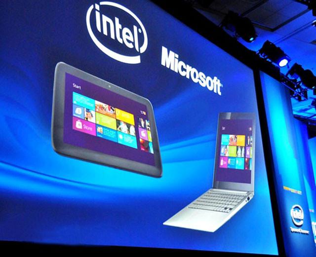 """对传统的""""挑衅"""" 2014年IT界的非常规"""