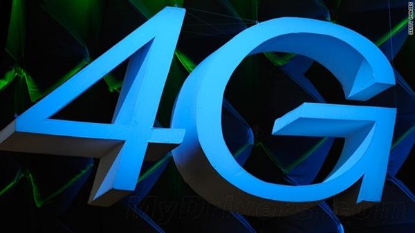 下行峰值300Mbps 电信4G+明日起商用