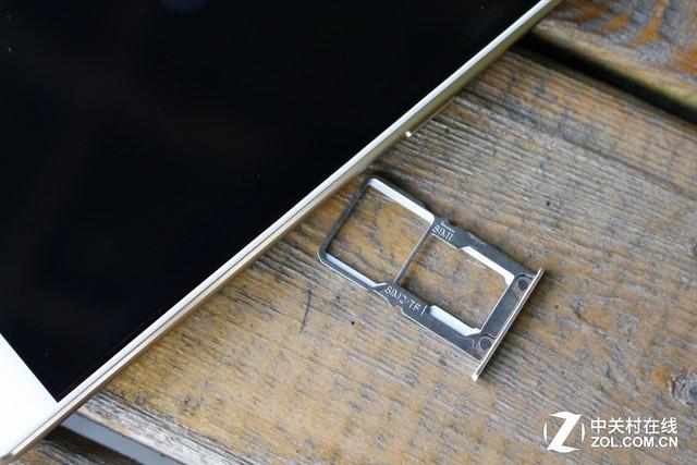 2.5D弧面玻璃外观精致 邦华V95 Pro体验