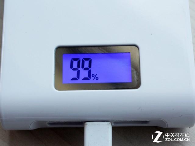 移动电源也存猫腻 你了解充电速度吗?