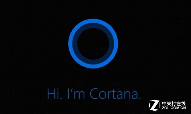 Android版Cortana公测 谷歌商店可下载