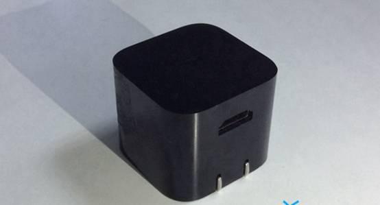 小米盒子mini 怎么 看直播 电视