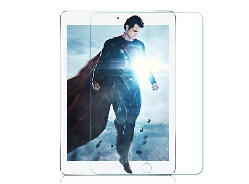 苹果iPad4钢化玻璃膜