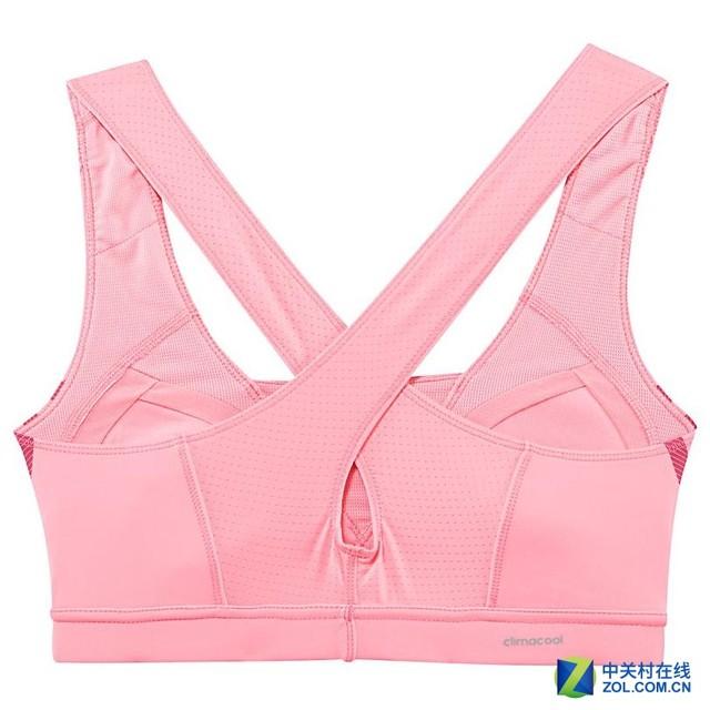 大胸如何选合适的文胸:胸部大胸围小怎么选文胸