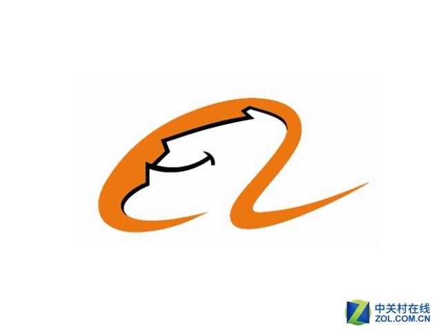 美IT公司:在美国起诉阿里巴巴专利侵权_软件资