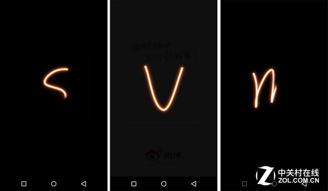 弧动之美一触即发 青橙N2全网通版评测(剑锋审核,先不发)
