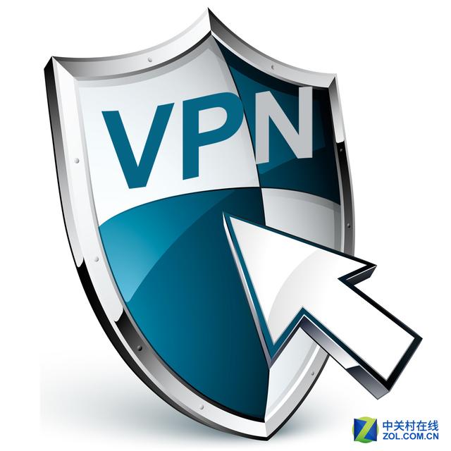 对抗黑客攻击?俄推出VPN信息加密服务