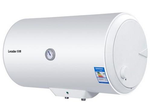 海尔统帅 les50h-lc2(e) 50升 电热水器