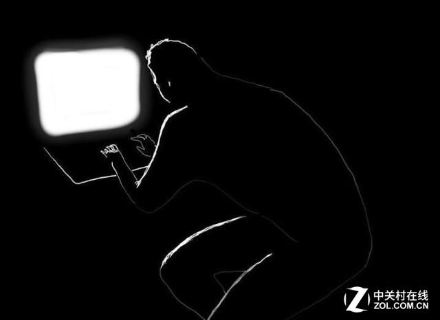 国外媒体爆料称黑客团体