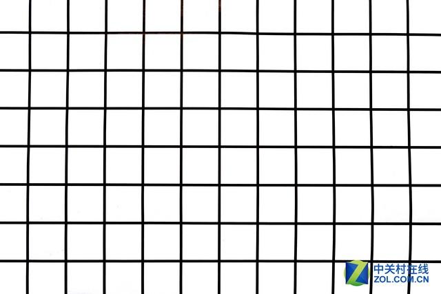 画质为王 索尼高性价比全画幅微单 a7评测