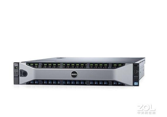 提供卓越运营效率 戴尔R730北京特价售