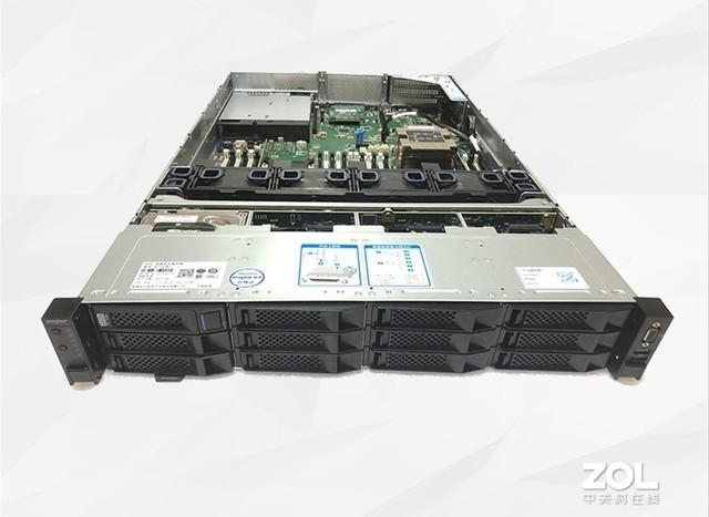 更多安全性设计,英信NF5280M5北京9折