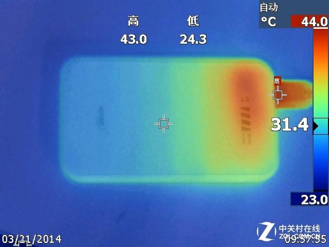 要质量更要安全 ZOL移动电源新标准公布