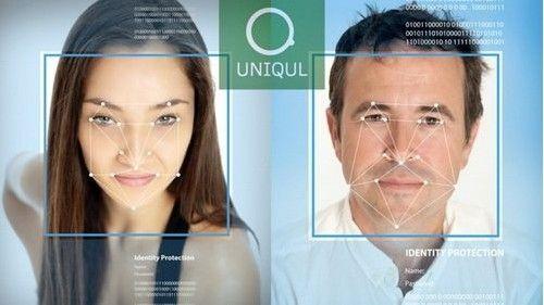 公共安全再添利器 人脸识别大放异彩