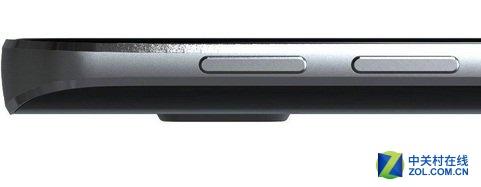三星 Note 5疑曝光 3D打印助您先睹为快