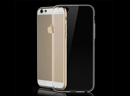 艾米尼 iphone 6手机 TPU软胶套