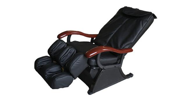 哪些人不适合使用按摩椅 如何正确使用按摩椅