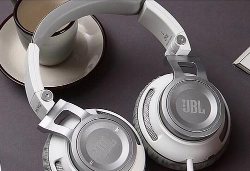 宠爱自己的耳朵,JBL S500不容错过!