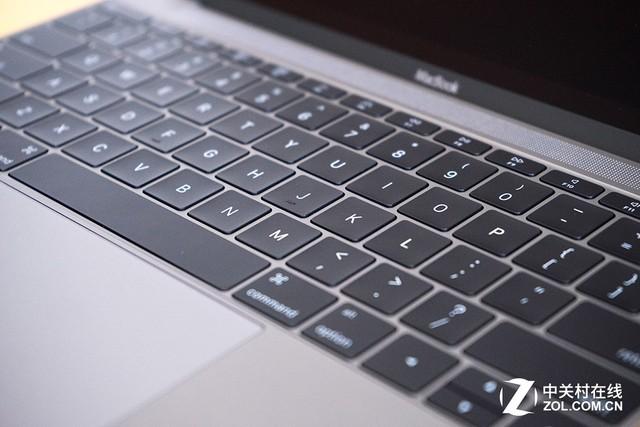 科技往事:探讨笔记本电脑的散热设计