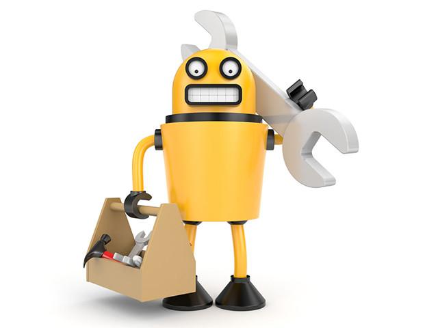 科技文明的副产品 电子垃圾该何去何从