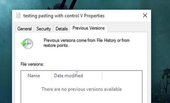 Windows 10十大实用功能 看上哪个了?