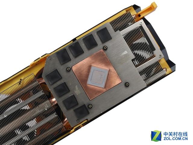 AMD新甜品 蓝宝石R9 370X首发性能测试