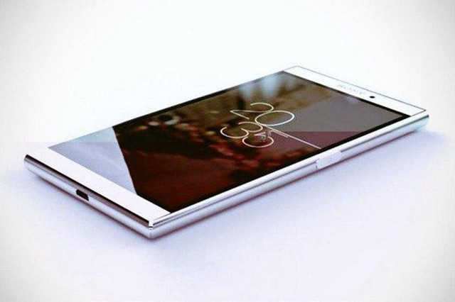 早报:三星今年不发S7 iPhone售5300万部