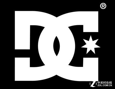 logo 标识 标志 设计 矢量 矢量图 素材 图标 400_311