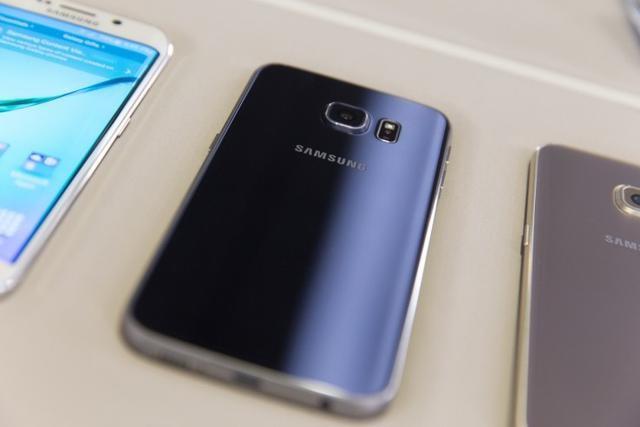 下半年发布Galaxy S7:三星回应不可能