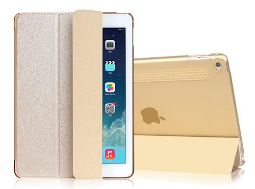 苹果ipad air2保护套air1超薄ipadair2平板保护壳