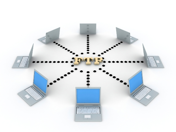 Linux FTP客户端工具