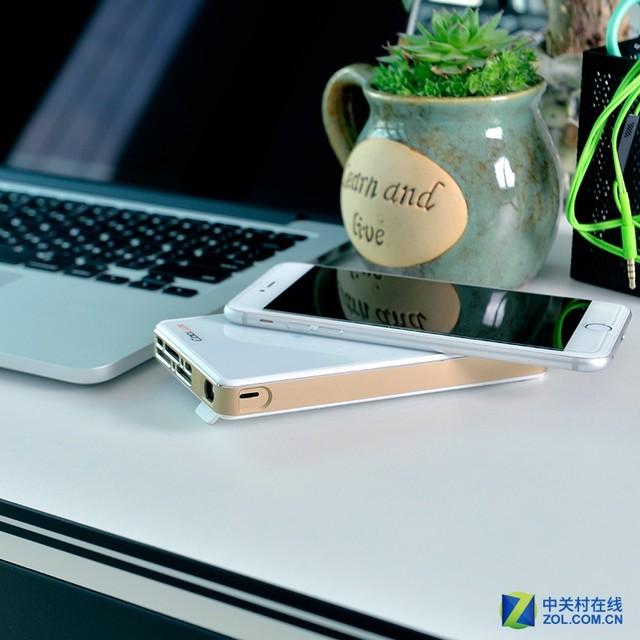 60寸手机伴侣 酷乐视新Q6旗舰版试玩