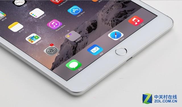 [拒绝虚标] 欧酷卡iPad系列0.2mm钢化膜