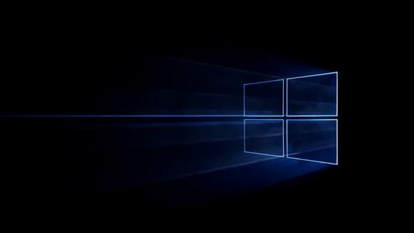 windows 10优秀壁纸是如何拍摄出来的!图片