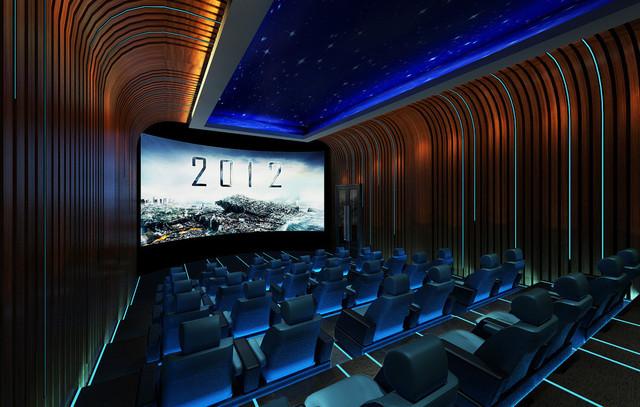 电影票规范出台:9.9看电影时代将结束