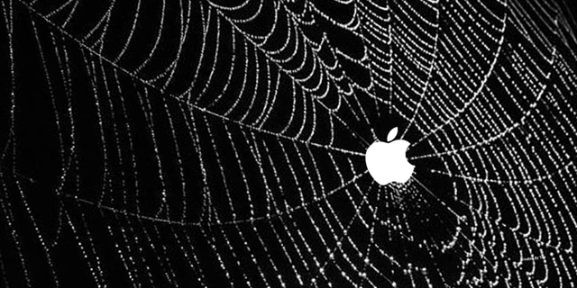 早报:苹果或将做搜索 Android M月底发