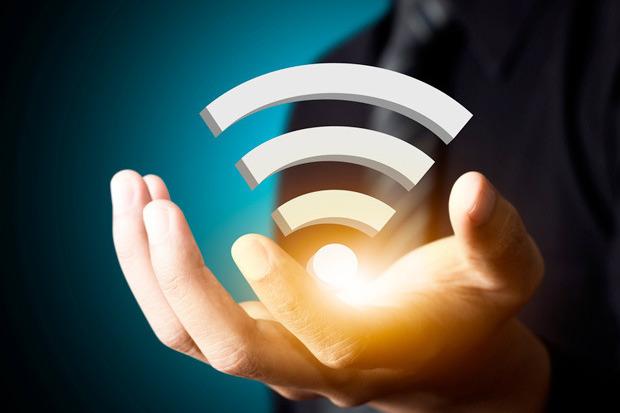 无线充电不是梦 未来使用WiFi就能充电
