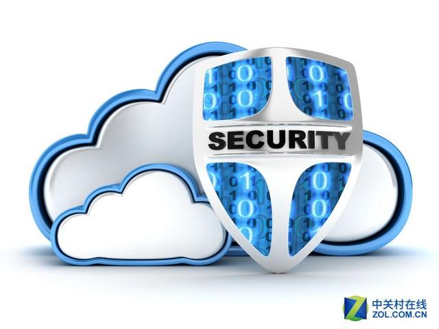 维护企业IT安全:请注意密码、BYOD和云